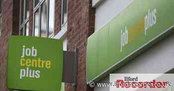 Job vacancies plummet in Redbridge after coronavirus lockdown - Ilford Recorder