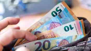 Volksbank Dreieich hat Sofortkreditprogramm über zehn Millionen Euro aufgelegt - op-online.de