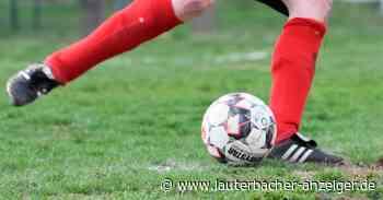 JSG Vogelsberg macht mit VfL Lauterbach gemeinsame Sache - Lauterbacher Anzeiger