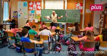 Gemeinsamer Abschluss in Lauterbach - Lauterbacher Anzeiger