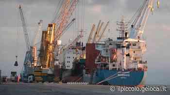 Le imprese portuali di Monfalcone non fanno concessioni: porta in faccia ai lavoratori e all'Authority - Il Piccolo