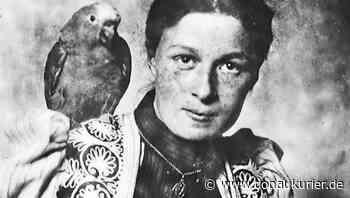Wolnzach: Zum 150. Geburtstag der Frauenbund-Gründerin - Zweigverein Wolnzach gestaltet Abendmesse am Donnerstag im Gedenken an Ellen Ammann - donaukurier.de