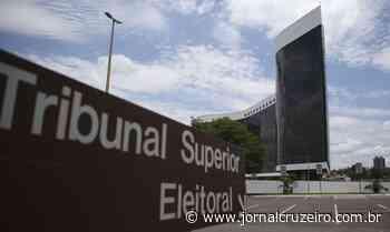 TSE autoriza 'vaquinhas' de sites fora do ar - Jornal Cruzeiro do Sul