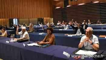 Balma. Conseil municipal : les élus votent le budget de la ville - ladepeche.fr