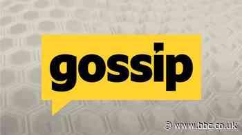 Scottish gossip: Celtic, Rangers, Hearts, Aberdeen, Raith Rovers - BBC News