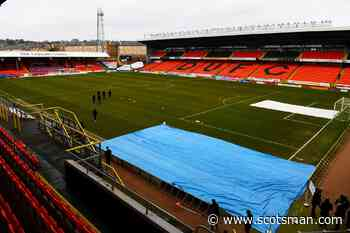 Dundee United, Raith Rovers and Cove Rangers 'welcome' arbitration decision but reveal unhappiness - The Scotsman