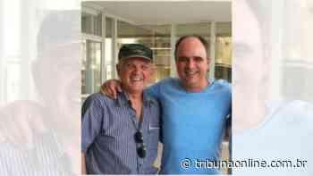 Pai de vereador de Vila Velha morre com Covid-19 - Tribuna Online