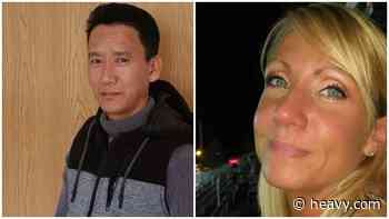 Nima Sherpa, Angela Armstrong: South Dakotans Found Dead - Heavy.com