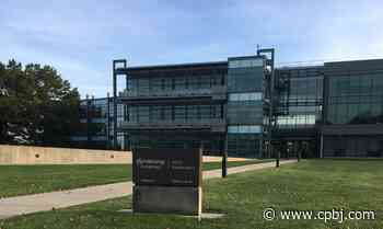 Armstrong Flooring names interim CFO - Central Penn Business Journal