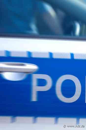 Gifhorn: Unbekannter Täter überfällt Bäckerei - NDR.de