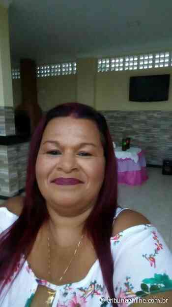 Técnica em enfermagem morre vítima da Covid-19 em Guarapari - Tribuna Online