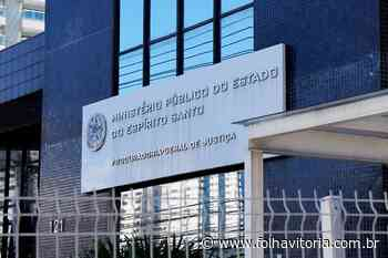 MP questiona construção de hospital em Guarapari - De Olho no Poder - Folha Vitória