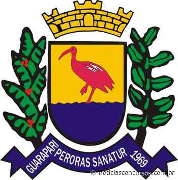 Processo seletivo Prefeitura Municipal de Guarapari ES 2020 - Notícias Concursos