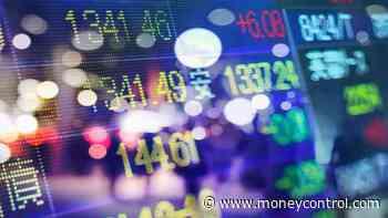 Hot Stocks | L&T Finance, Exide Industries, Century Textiles three buy calls for the short term - Moneycontrol.com