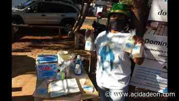 Microempreendedores individuais crescem 21% em Araraquara - cotidiano - ACidade ON