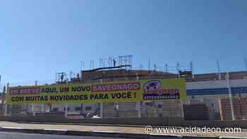 Savegnago da Vila Xavier vai contratar 115 trabalhadores - cotidiano - ACidade ON
