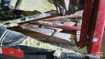 Polícia apreende carregamento de droga que vinha para Araraquara - ACidade ON
