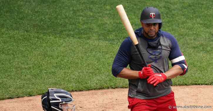 Five things to know about the Twins' 60-game schedule