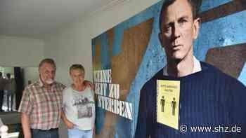 Eutin: Eutins Kino braucht dringend Besucher | shz.de - shz.de
