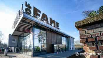 Kino Kamp-Lintfort startet eine große Sommerverlosung - NRZ
