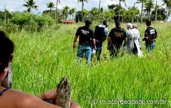 Dilton Coutinho | Cai número de homicídios em Feira de Santana no mês de junho - Acorda Cidade