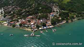 Ilhabela é a 2ª cidade da região que mais realiza testes para detectar Covid-19 - Jornal Costa Norte