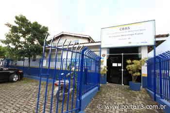 Ilhabela: Secretaria de Desenvolvimento e Inclusão Social volta as atividades presenciais - PortalR3