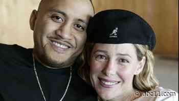 Mary Kay Letourneau, who made headlines for marrying her then-13-year-old student, dies
