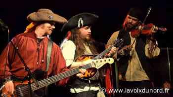 Loon-Plage: pas de Het Lindeboom, mais des concerts gratuits tous les dimanches - La Voix du Nord