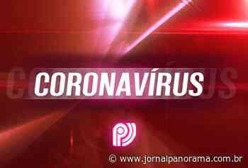 Taquara registra primeiro óbito por complicações da Covid-19 - Panorama