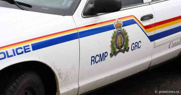 First-degree murder charge laid in death of woman in Warman, Sask. - Global News