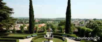 Volta Mantovana (MN): il Castello dei Canossa, la Villa dei Gonzaga e l'enologia - Eventi Arte e cultura - touringclub.it