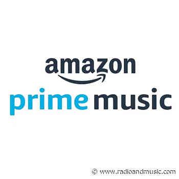 Amazon Prime Music and Sony Music collaborate on Telugu pop with Hyderabad gig - RadioandMusic.com