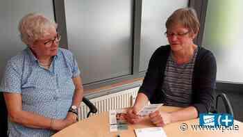 Masken stellen Schwerhörige in Schmallenberg vor Probleme - WP News