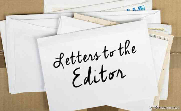 Reader unhappy with OPUC layoffs