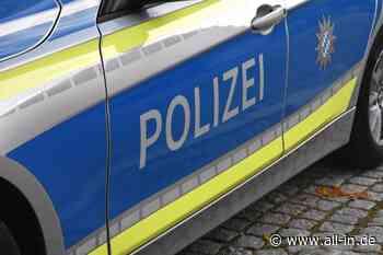 Motorradfahrer fährt Schlangenlinien: Polizei stoppt betrunkenen Motocross-Fahrer bei Halblech - Halblech - all-in.de - Das Allgäu Online!