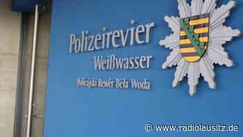 Entblößer in Weißwasser - Radio Lausitz
