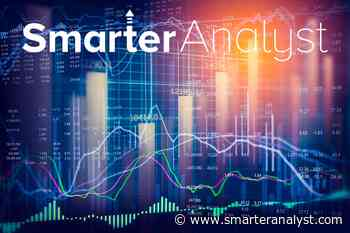 H.C. Wainwright Keeps Their Buy Rating on Ocular Therapeutix (OCUL) - Smarter Analyst