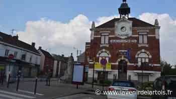 Auchy-les-Mines: un adjoint agressé soutenu par le conseil municipal - L'Avenir de l'Artois