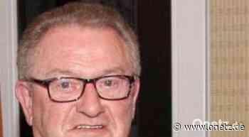 CSU Wiesau verteidigt Ehrensold für Fritz Holm - Onetz.de