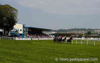 Horse Racing Tips: 9 to shine at Newton Abbot today - Paddy Power News