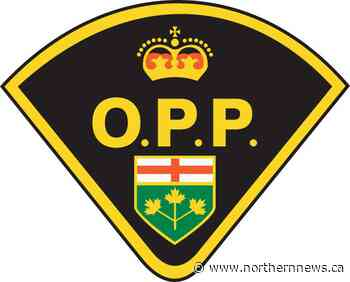 OPP reminds residents of personal watercraft rules - Northern Daily News