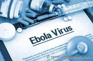 Ebola Vaccine Regimen Receives European Commission Marketing Authorization - Contagionlive.com