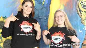 """Abi 2020 im Landkreis: """"Wir wollen das Beste draus machen"""" - Nordbayern.de"""