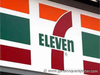 COVID-19: Case confirmed in Vancouver 7-Eleven employee - Gananoque Reporter