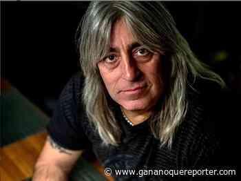 Scorpions drummer confirms he battled COVID-19 - Gananoque Reporter