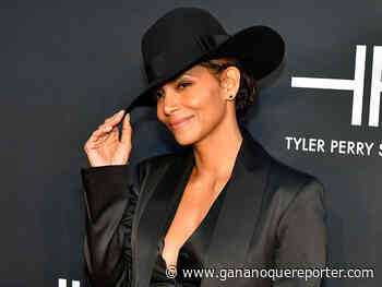 Halle Berry wants to play transgender man in new movie - Gananoque Reporter