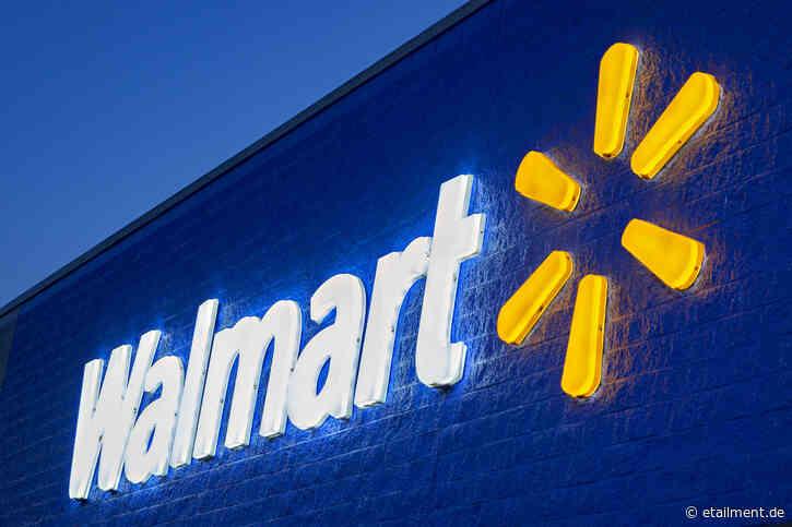 Morning Briefing: Walmart+, Insolvenzangst, Hygiene im Handel, Lieferdienste