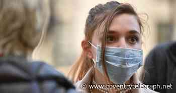 What people in Coventry think of the idea of mandatory face masks in shops - Coventry Telegraph