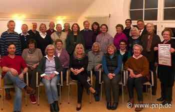 Chöre leiden unter der Corona-Krise - Pfarrkirchen - Passauer Neue Presse